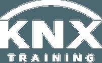 Training_white